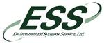 Environmental Systems Service LTD. (ESS)
