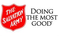 Culpeper Salvation Army Service Center