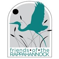 Friends of the Rappahannock - Fredericksburg