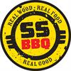 Shawn's Smokehouse Barbecue & Catering Company