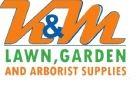 K & M Lawn, Garden & Arborist Supplies