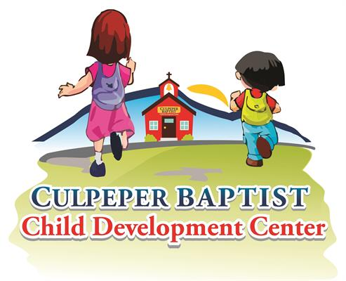 Culpeper Baptist Child Development Center, Inc.
