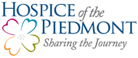 Hospice of Piedmont Announces First Graduate from Scholarship Program