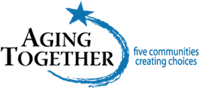 Aging Together receives funds for additional printing of resource guide