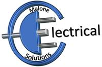 Malone Electrical Solutions, LLC