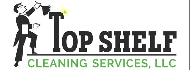 Top Shelf Cleaning Services, LLC