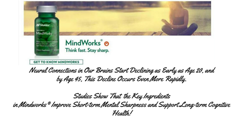 Gallery Image Mindworks_with_Text.png