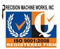 Precision Machine Works, Inc.