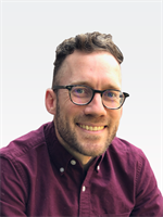 REC Selects Brian Doherty as Managing Director – External Affairs
