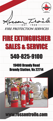 Gallery Image RT_Fire_Extinguisher_Rack_Card_no_crop_Page_1.png