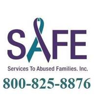 Services to Abused Families, Inc. (SAFE)