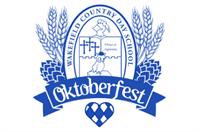 Oktoberfest in Rappahannock County