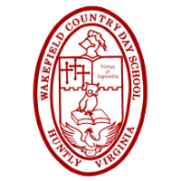 Wakefield Country Day School Inc., Huntly