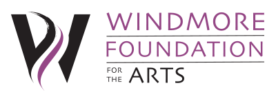 Windmore Foundation for the Arts, Inc.