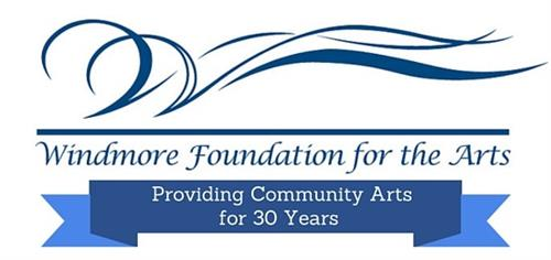 Windmore - Providing Community Arts for 30 Years!