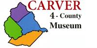 Ware, Local Health Professional, In Spotlight at Carver 4-County Museum
