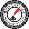 Red Ledger Accounting and Tax,LLC