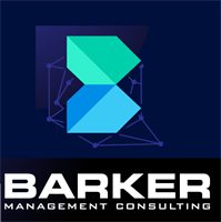 Barker Management Consulting