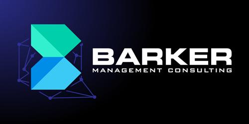 New Logo #`1