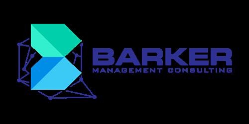 New Logo #2