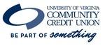 UVA Community Credit Union