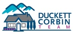 Duckett-Corbin Team LLC
