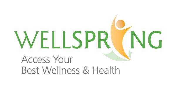 Wellspring Health Services