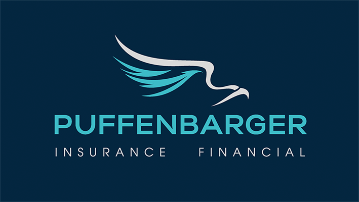 Puffenbarger Insurance & Financial Services Inc.