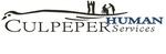 Culpeper Human Services