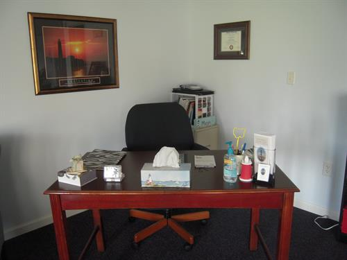 Welcome to Pathways, Inc.