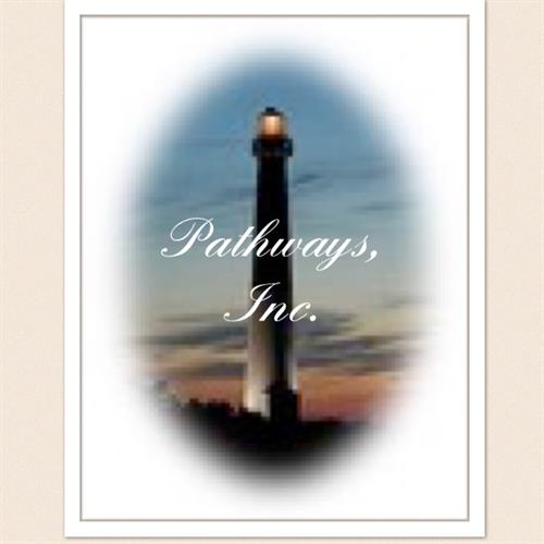 Powering your Path