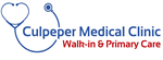 Culpeper Medical Clinic