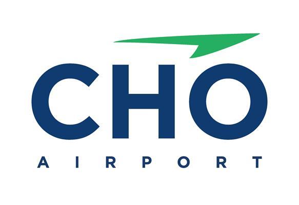 Charlottesville Albemarle Airport Authority