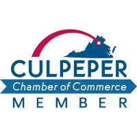 Estate Law Center, PLLC - Member Culpeper Chamber of Commerce