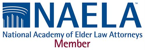 Estate Law Center, PLLC - Member National Association of Elder Law Attorneys