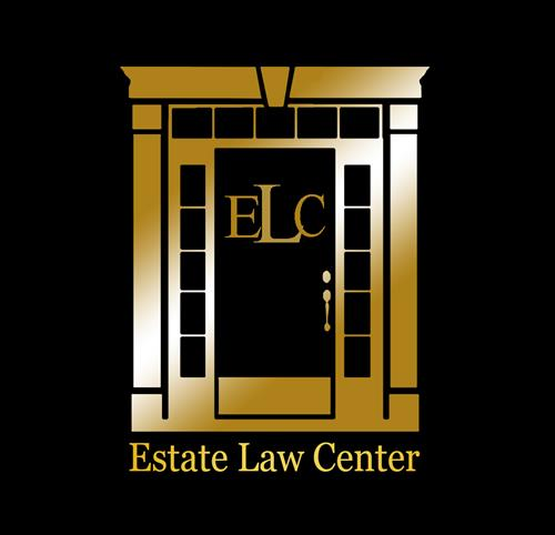 Estate Law Center Logo