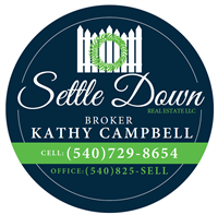 Settle Down Real Estate, LLC