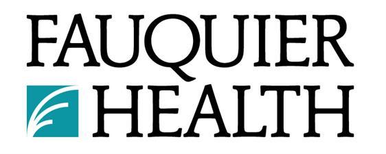 Fauquier Health