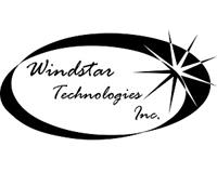 Windstar Technologies, Inc.