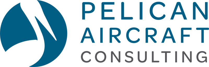 Pelican Aircraft Consulting