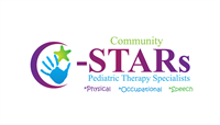 Community-STARs Pediatric Therapy Specialists