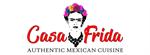 Casa Frida Authentic Mexican Cuisine