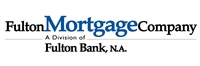 Fulton Mortgage Company