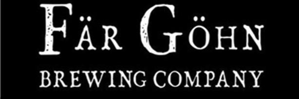 Far Gohn Brewing Company