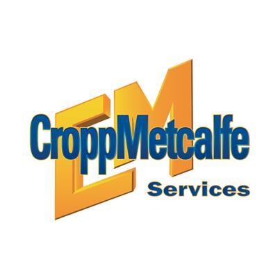 CroppMetcalfe