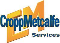 CroppMetcalfe - Warrenton