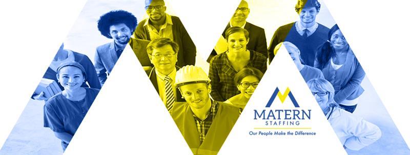 Matern Staffing, Inc.