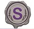 Seek Lavender - CULPEPER