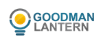Goodman Lantern