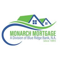Monarch Mortgage, A Division of Blue Ridge Bank